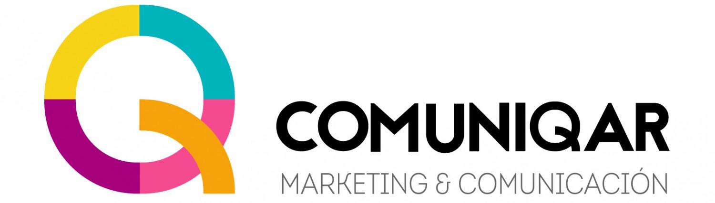 cropped-logo_CmQ_2016-1.jpg